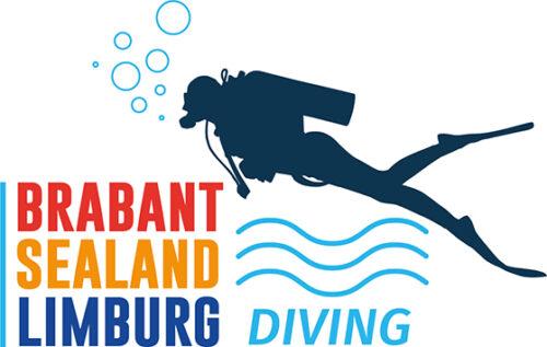 Brabantdiving Eindhoven, de gezelligste duikclub om te leren duiken. in Noord Brabant