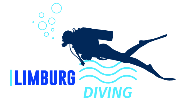 Picture of Limburg Diving Roermond